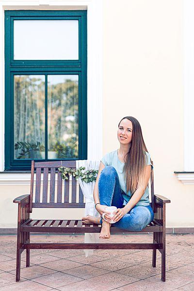 Tanja Höllmüller